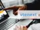 vtenext open source